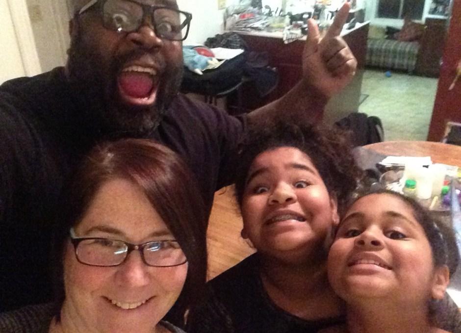 christy laverty family 11 qs