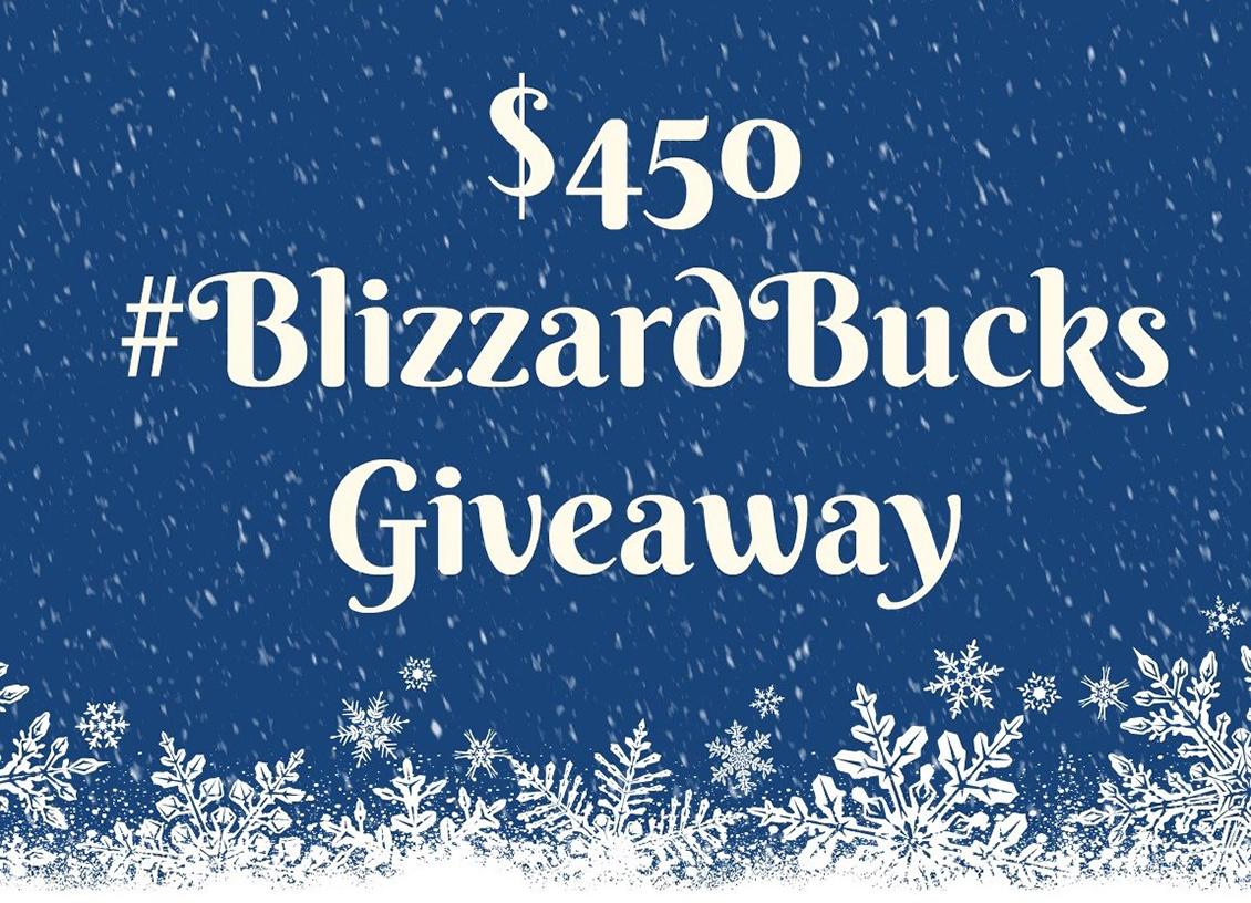 Blizzard Bucks large