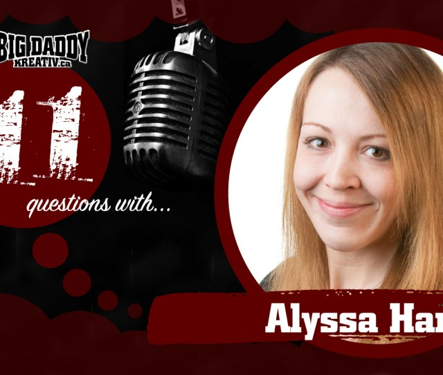 Alyssa Hart Amotherhoodblog Bdkqs