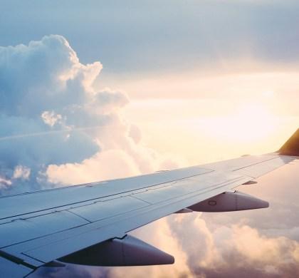 Before Resuming International Travel, Make Sure the Economy Has Improved