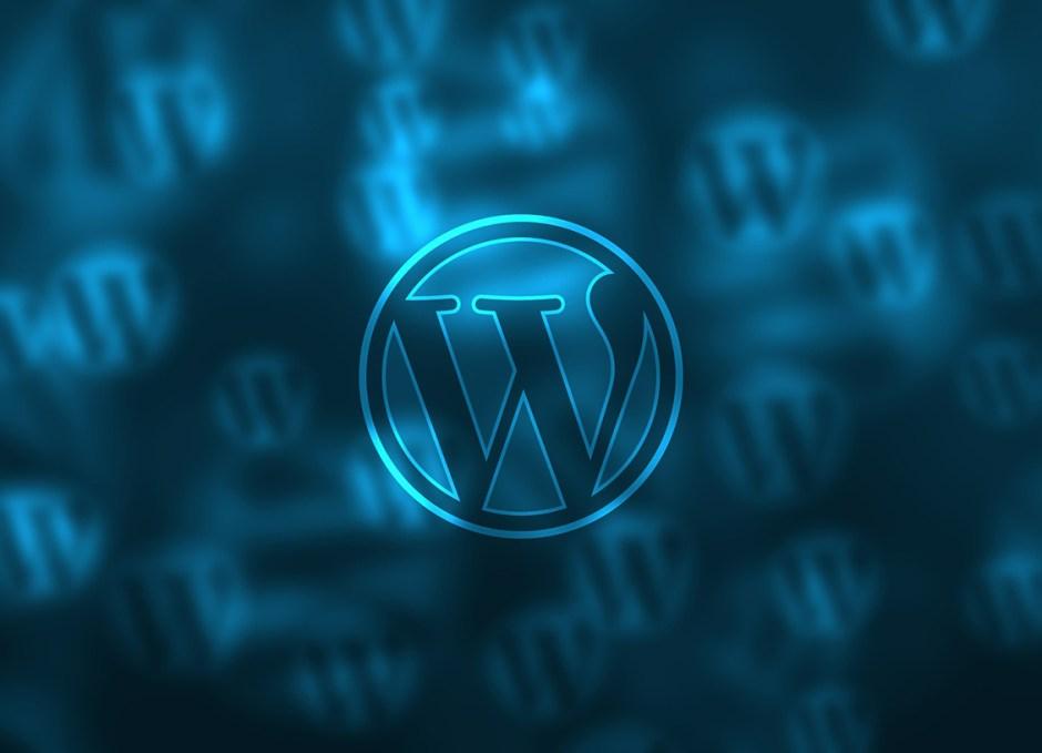 guest bloggers wordpress