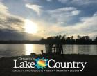 Visit Ontario's Lake Country: Orillia & Area's Four Season Playground! @OntLakeCountry #OntLakeCountry