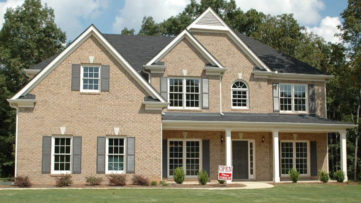 10 Foolproof Ways To Increase The Property Value Of Your Home