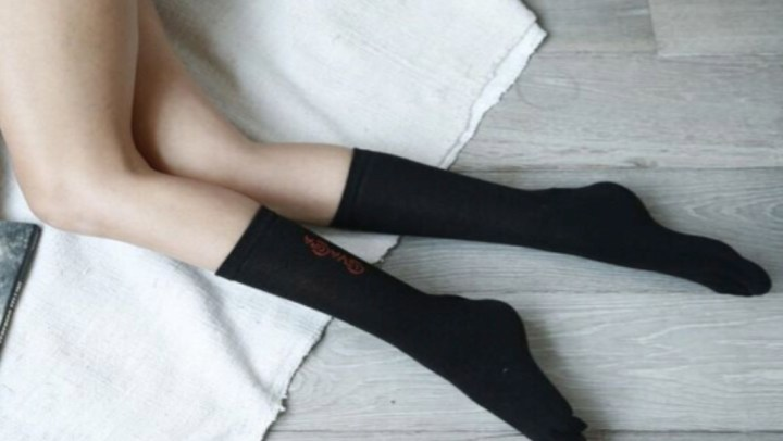 Why You Should Use Compression Socks for Varicose Veins