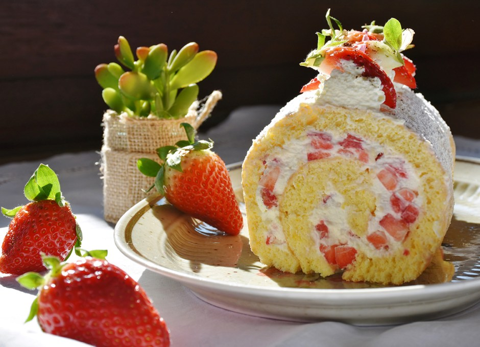 canada day desserts closing image