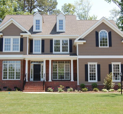 6 House Fails That Could Ruin The Sale of Your Home