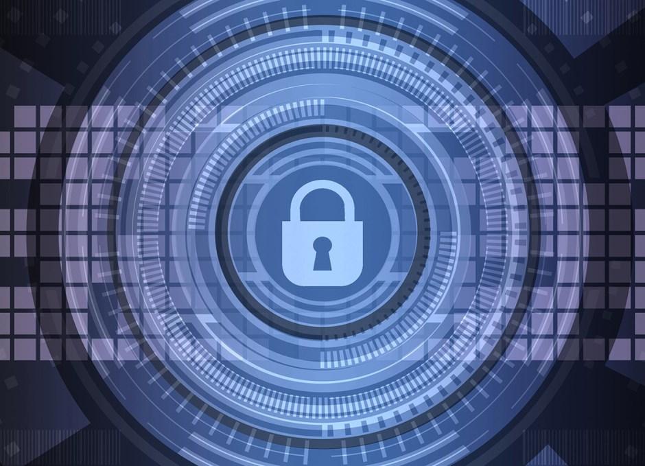 password cyber-security