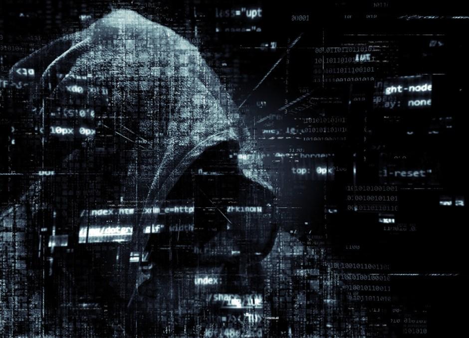 password hacker 3