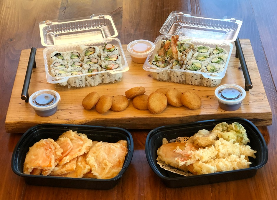 skipthedishes japanese food