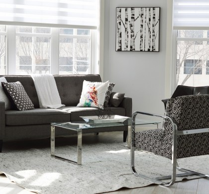 Affordable Shopping Tips For Dads: How To Save On Furniture Like A Pro