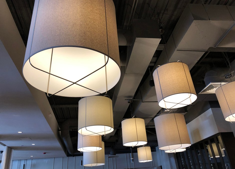 Avelina lights