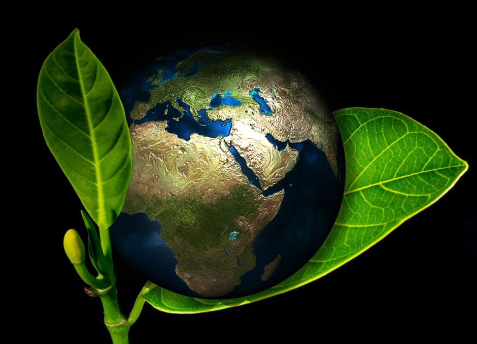 Epson WorkForce ET-4750 EcoTank eco friendly