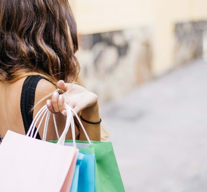 Retailers Need Both Online And Physical Presence To Survive
