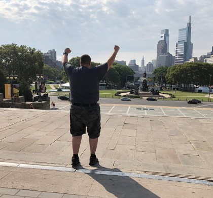 Visit Philly: Things to Experience in The City Of Brotherly Love!