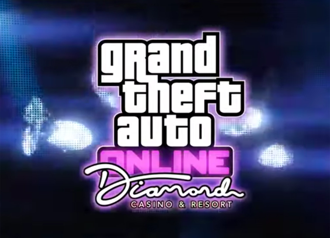 Spending Real Money In Gta V Online Casino Is Baffling Or Is It