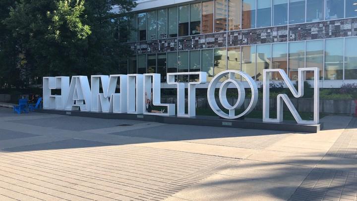 Family Fun: A Weekend of Fun and Food in Hamilton #sponsored #myhamilton #cwrlao19