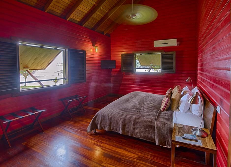 Pagua Bay House Cabana 1 Bedroom