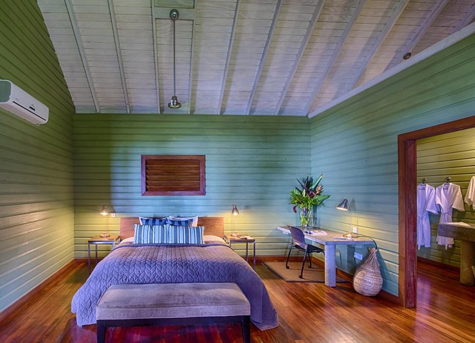 Pagua Bay House Cabana 2 Bedroom