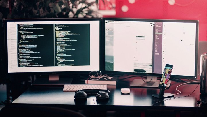 Industries for New Software Developers to Explore