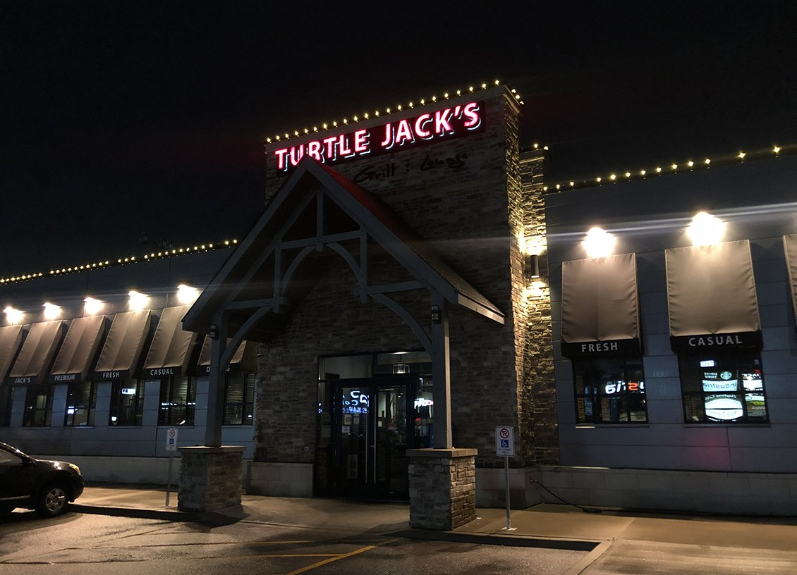 turtle jacks appleby location