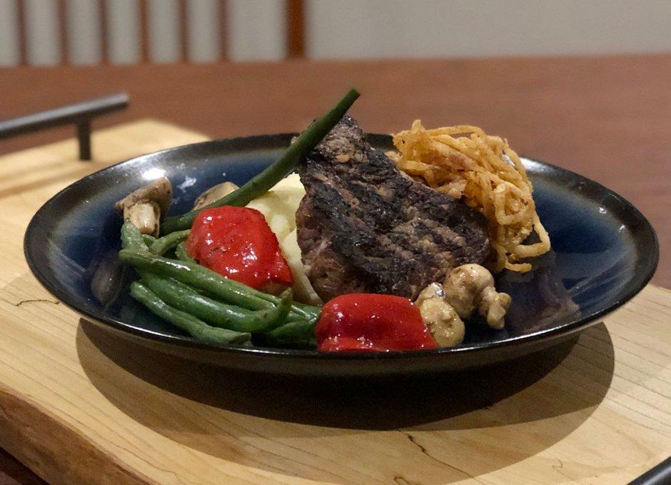 turtle jacks certified angus sirloin steak