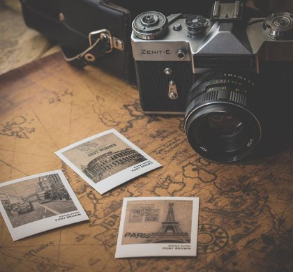 Ways to Stay Safe and Comfortable While Traveling