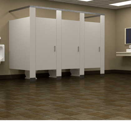 The Necessity of Inclusive Toilets in Buildings and Open Spaces