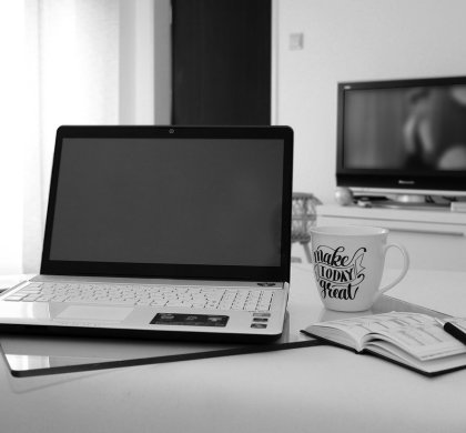 Business Ideas for Work-at-home Professionals