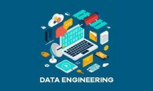 Data engineer training | Data Engineer Tutorials