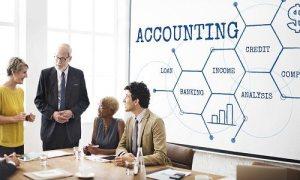 Management Accounting in SAP S/4HANA
