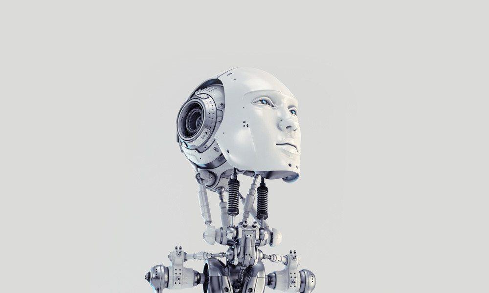 Robotics Performace Analysis