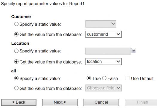 all_parameter_solution