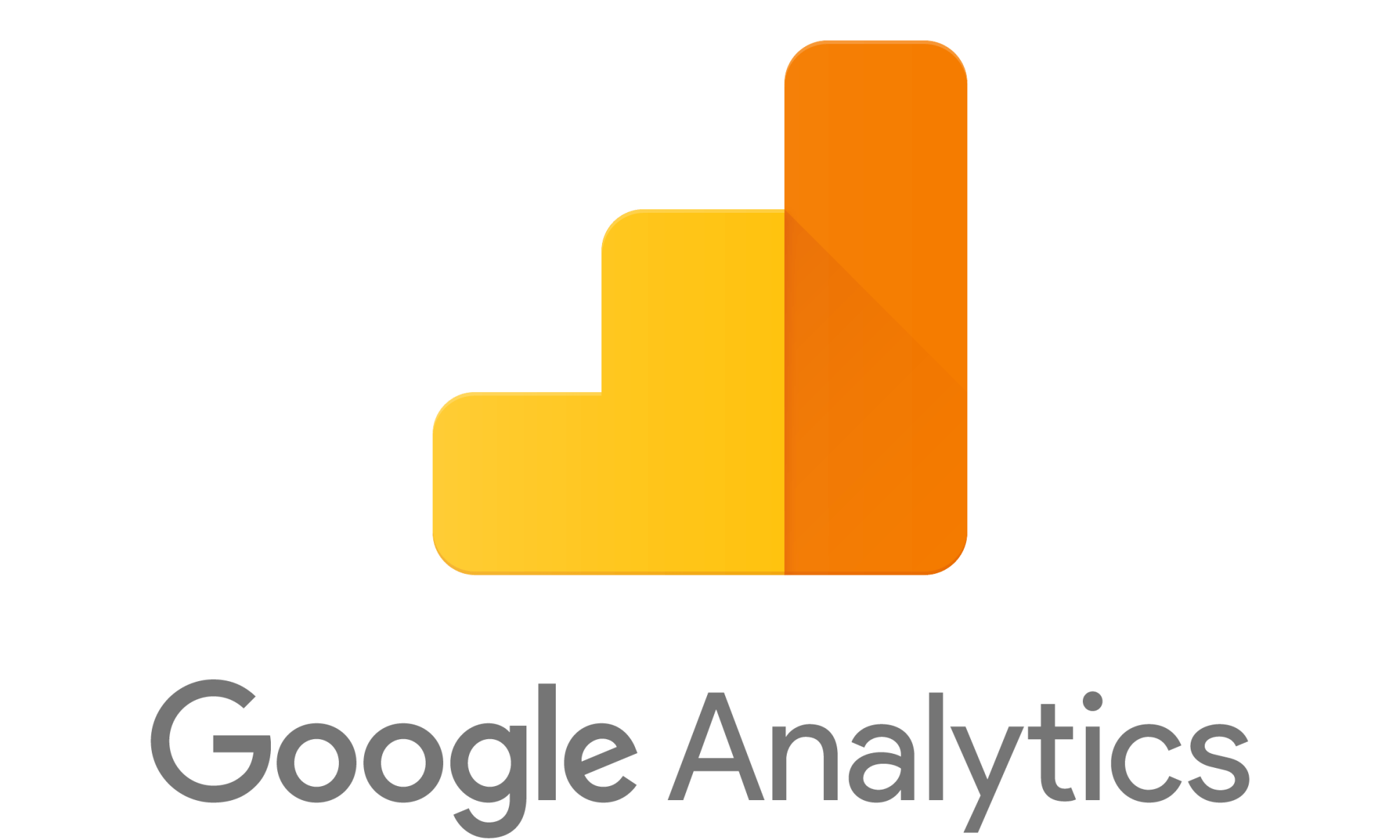 google event tracking