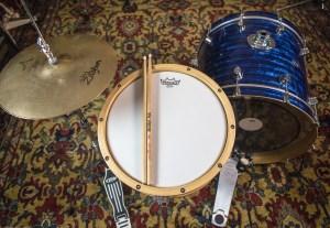 drum sets for kids