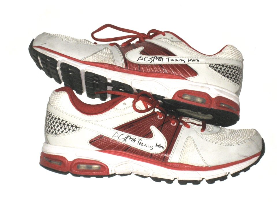 Nike 3 0 V5 Mens Black Purple Running Shoes N Dnv040128 Air Max Moto For  Exclusive. Nike Moto 8 Mens White Model Aviation