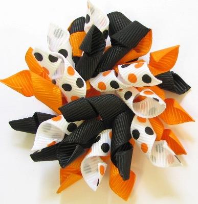 40 Fun Diy Bow Crafts To Make At Home Big Diy Ideas