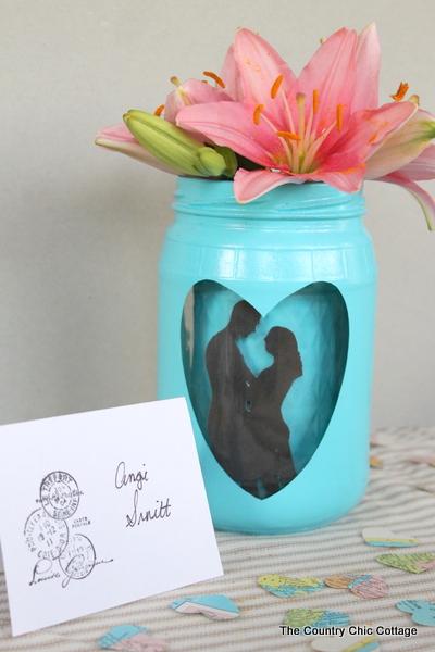40 Wedding Craft Ideas To Make Amp Sell Big Diy Ideas
