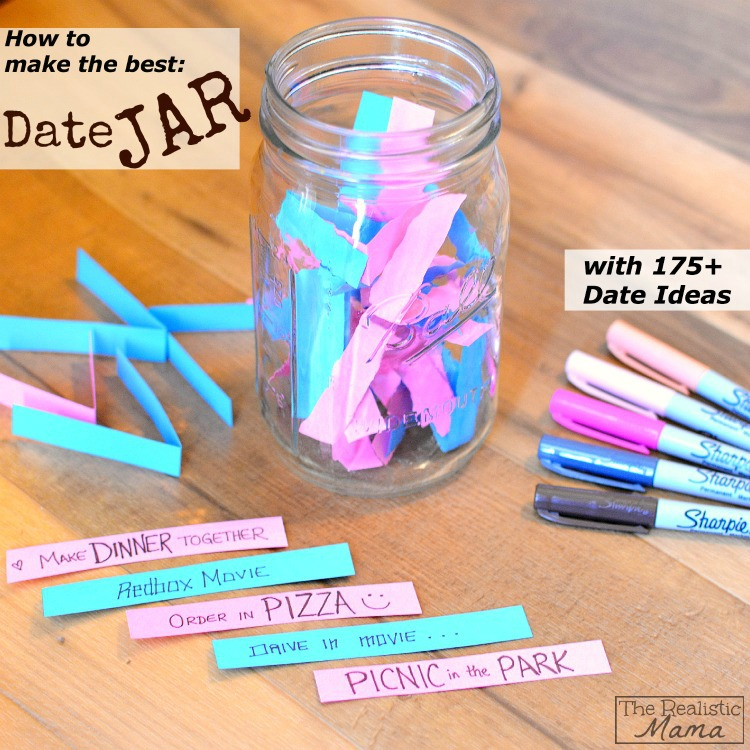 40 Romantic DIY Gift Ideas For Your Boyfriend You Can Make