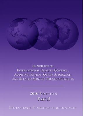 2010-handbook-of-isas-2