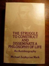 MZ Mark Book