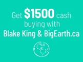 1500 cash