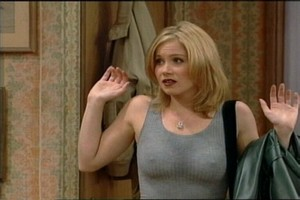 Christina Applegate pokies (6)