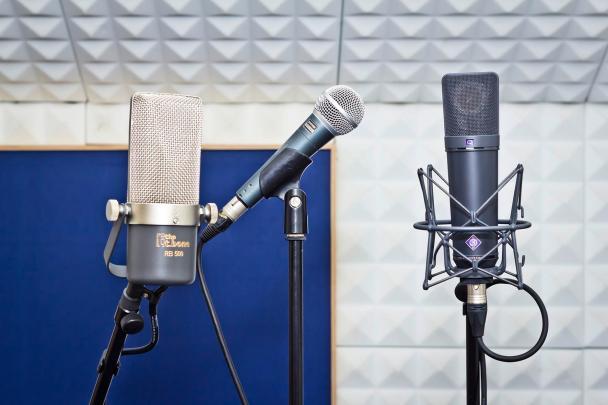 Studio (14)