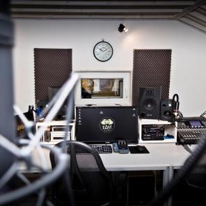 Studio (15)