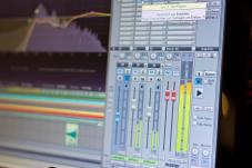 Studio (12)