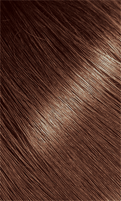 Bigenca Powder Hair Color