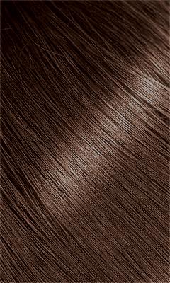 Bigenca Powder Hair Color