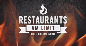 Restaurants am Limit
