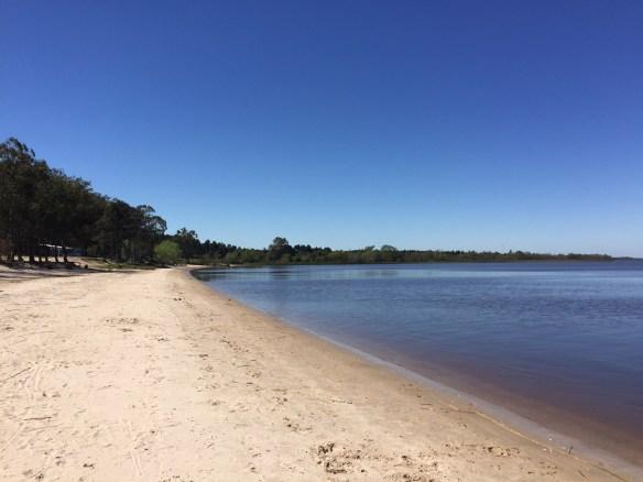 playa zagarzuzu