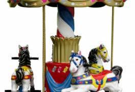 mini-carousel-toy